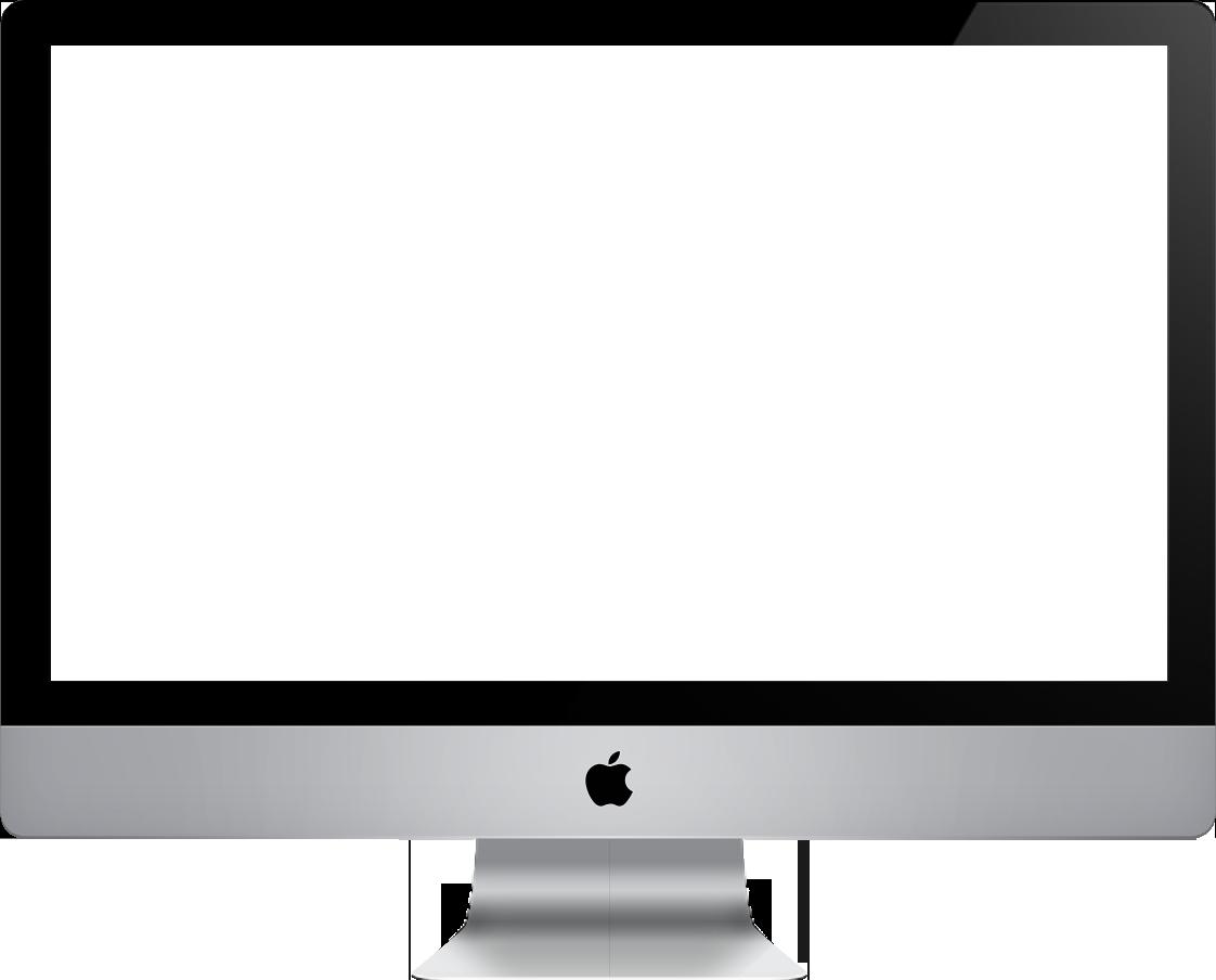 Png Apple Computer Apple Computer Apple Laptop Apple Computer Logo
