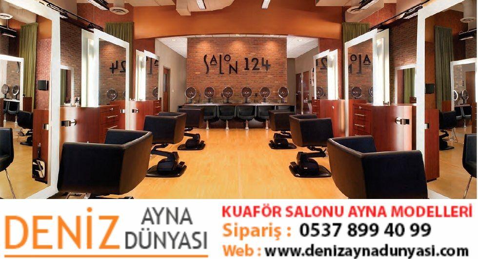 Superieur Salon Names, Salon Lighting, Boutique Salon, Salon Style, Salon Salon, Salon  Furniture, Salon Business, Salon Interior, Beauty Salons