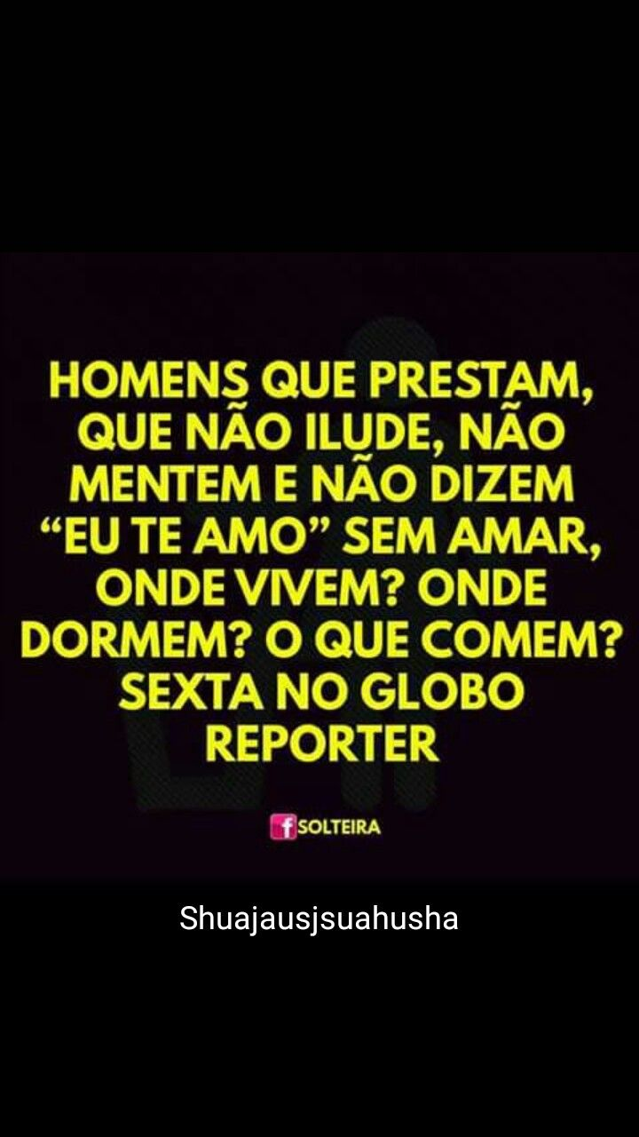 Pin By Andriely Barbosa On Variedades Pinterest Memes