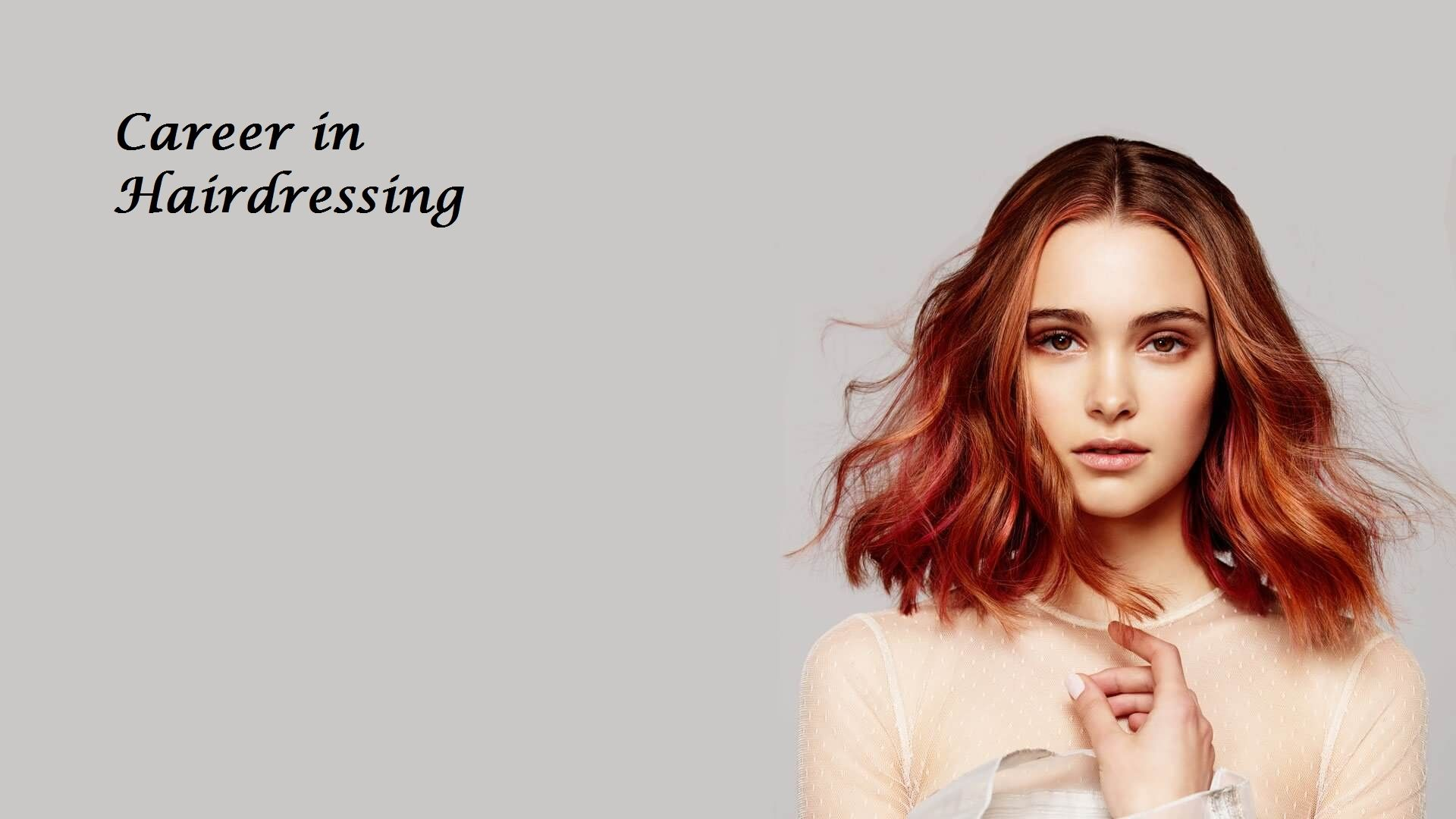 Check Out The Best Professional Hair Stylist Courses In Melbourne In 2020 Hair And Beauty Courses Hairdressing Courses Beauty Courses
