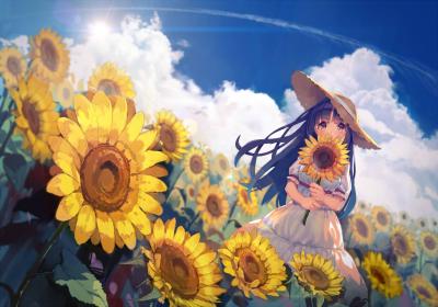 Pin On Desenho De Anime
