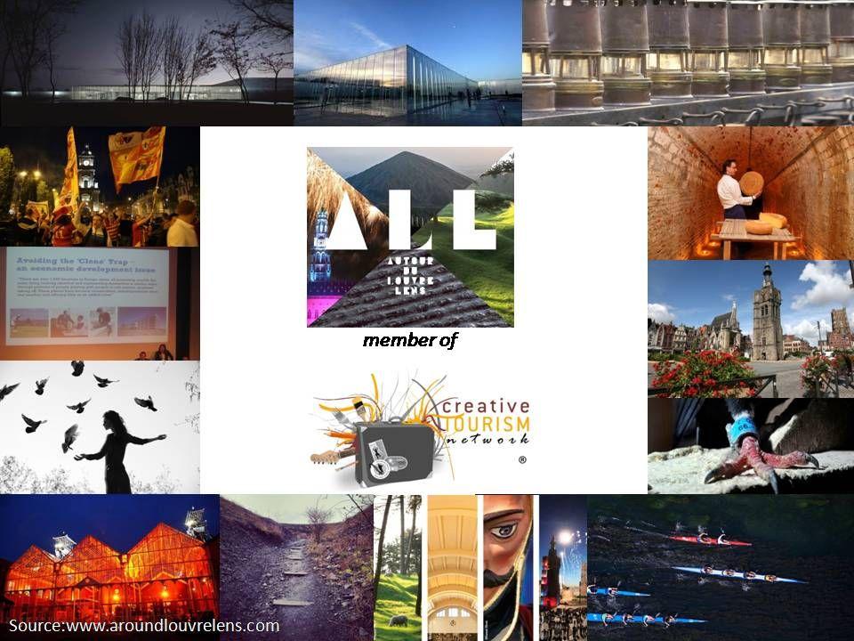 http://www.creativetourismnetwork.org Creative Tourism, Tourisme créatif, Turismo creativo, Turisme creatiu, Creative Tourism Network, Turismo criativo