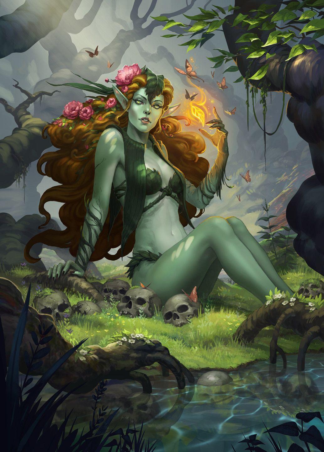 Приват фото женщин в лесу, женские жопы эротика