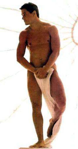 Best nude male celebs-1341