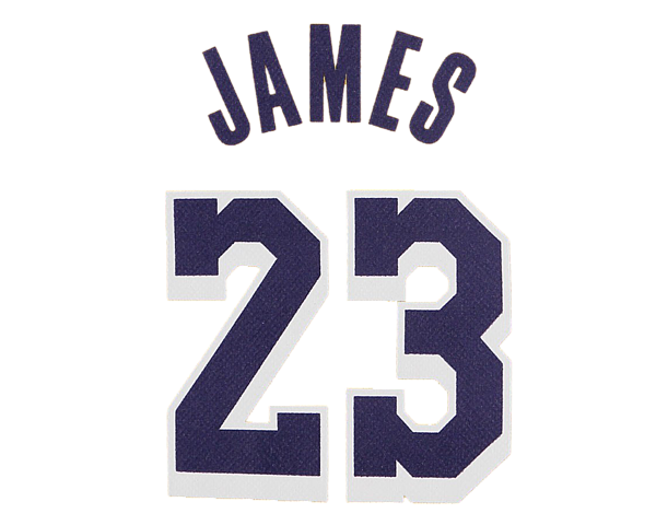 Lebron James T Shirt For Sale By Francesco Cirillo In 2020 Lebron James Lebron James T Shirt Lebron