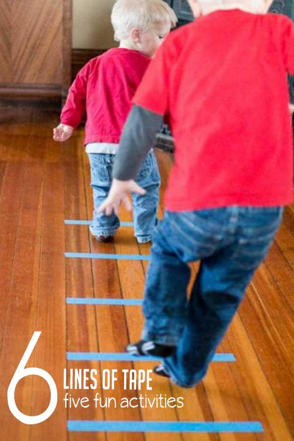 Activities For Kindergartners 4 Year Old Activities Activities For 2 Year Olds Gross Motor Activities