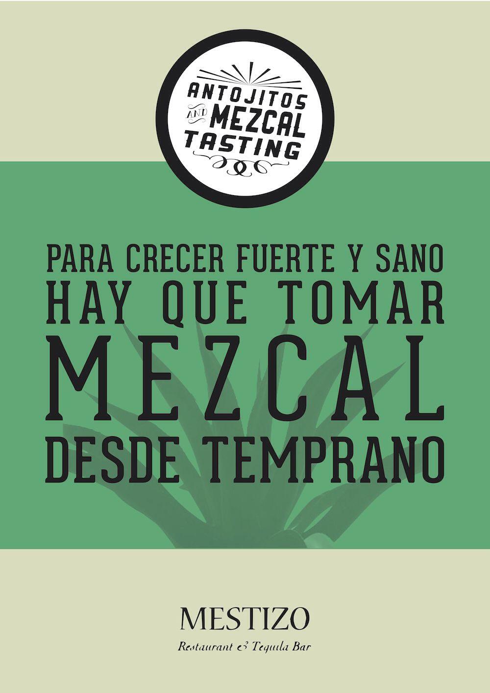 El Armario Que Plancha ~ Mezcal ChEvEcHIta, MeZcAliTo, PulQuE, TeqUiLa Pinterest Mezcal, Frases y Mexicanos