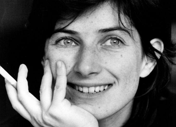 A Nos Amours: Chantal Akerman 3: Jeanne Dielman, 23 quai