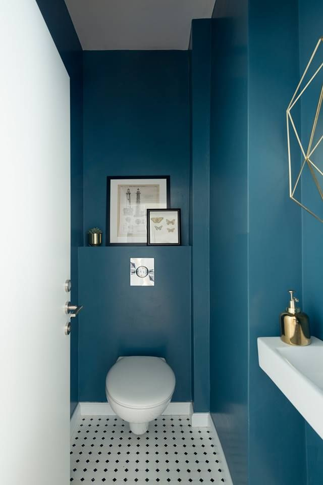 The Modern Bathroom Style u2013 WERD HOME