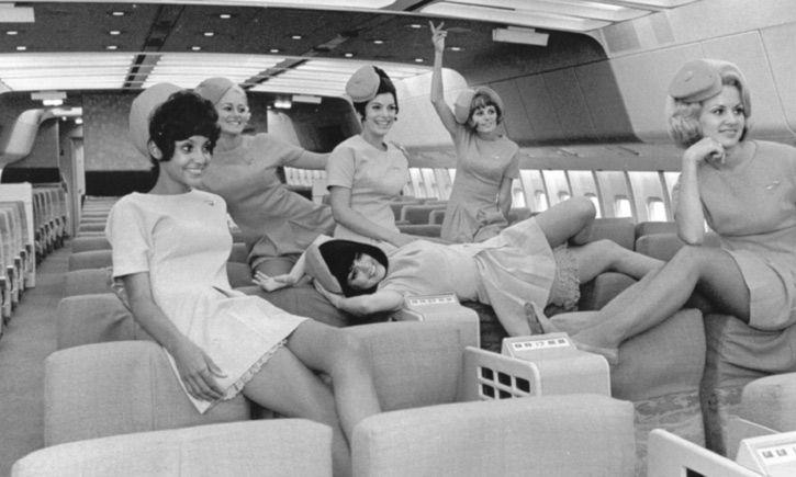 sex-with-a-stewardess-freeskinnyblackgirlporn