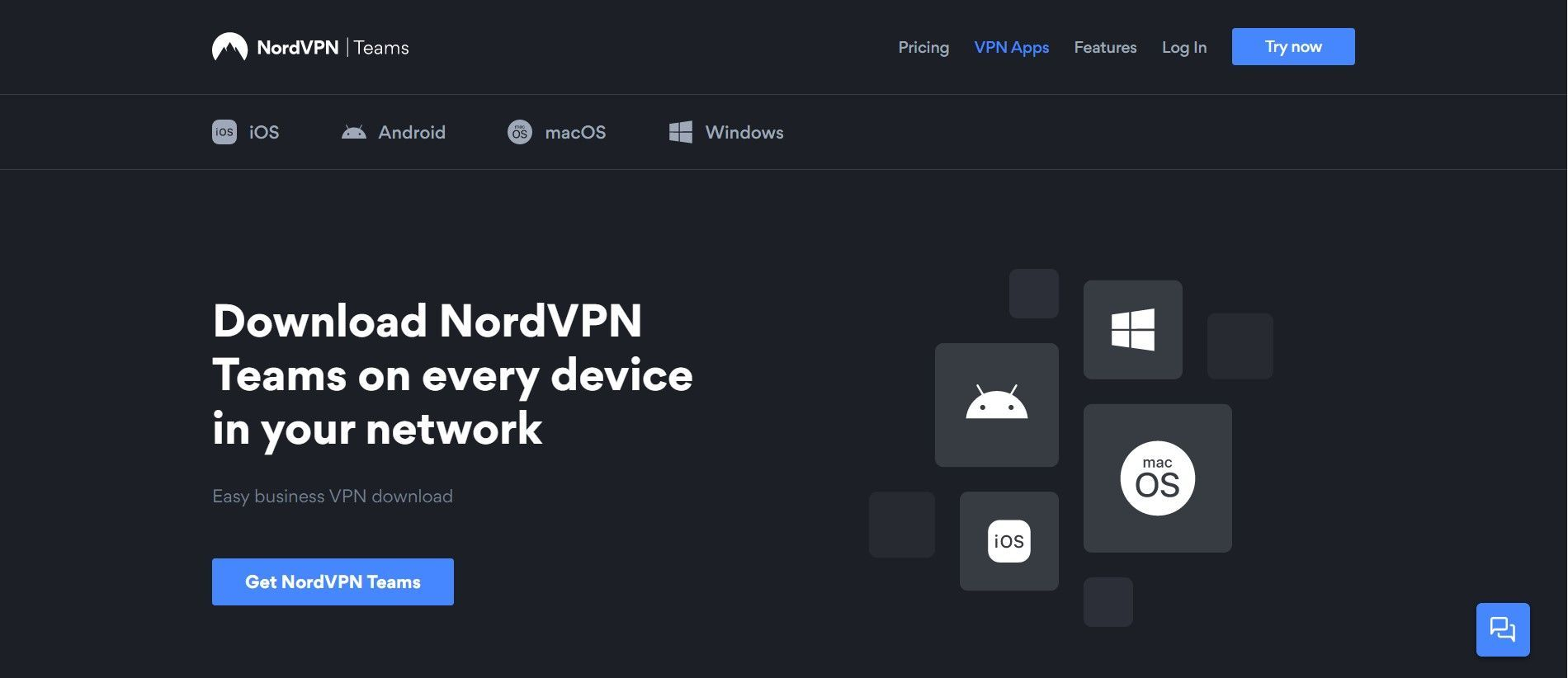 Nord Vpn Premium Accounts Free Updated 14 Apr 2020 In 2020 Accounting Spotify Premium Nord