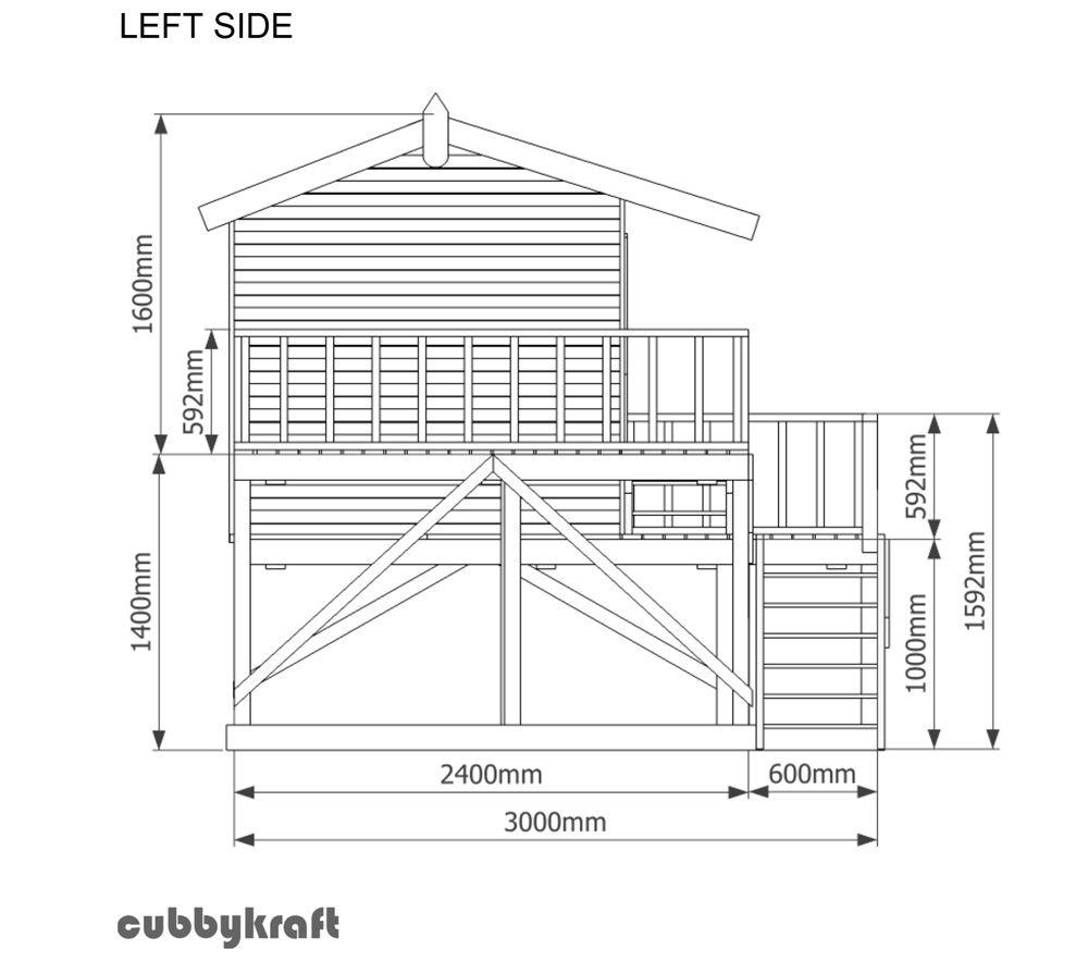 playhouse design, outdoor toys