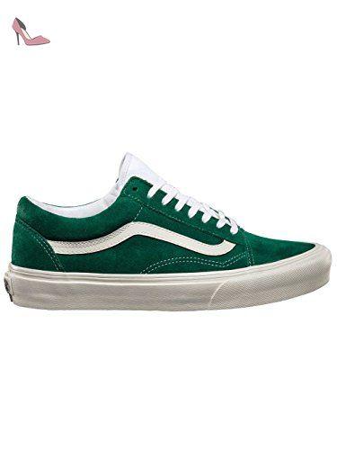chaussure vans 44