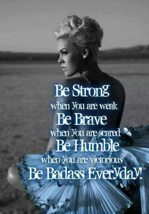 Image result for p nk quotes