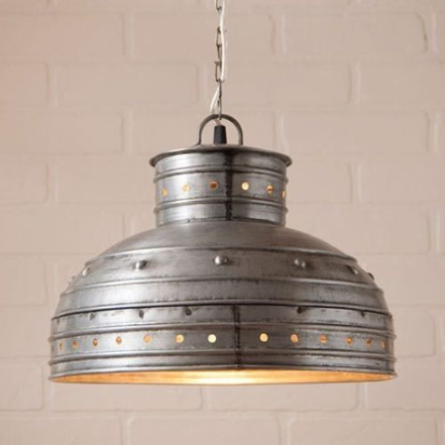vintage farmhouse lighting. Breakfast-Table-Pendant-Light-M14-15-Industrial-Vintage- Vintage Farmhouse Lighting T