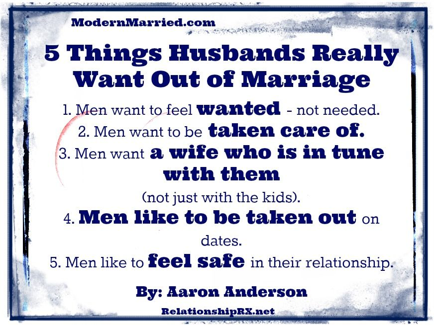 Is it worth it dating a married man