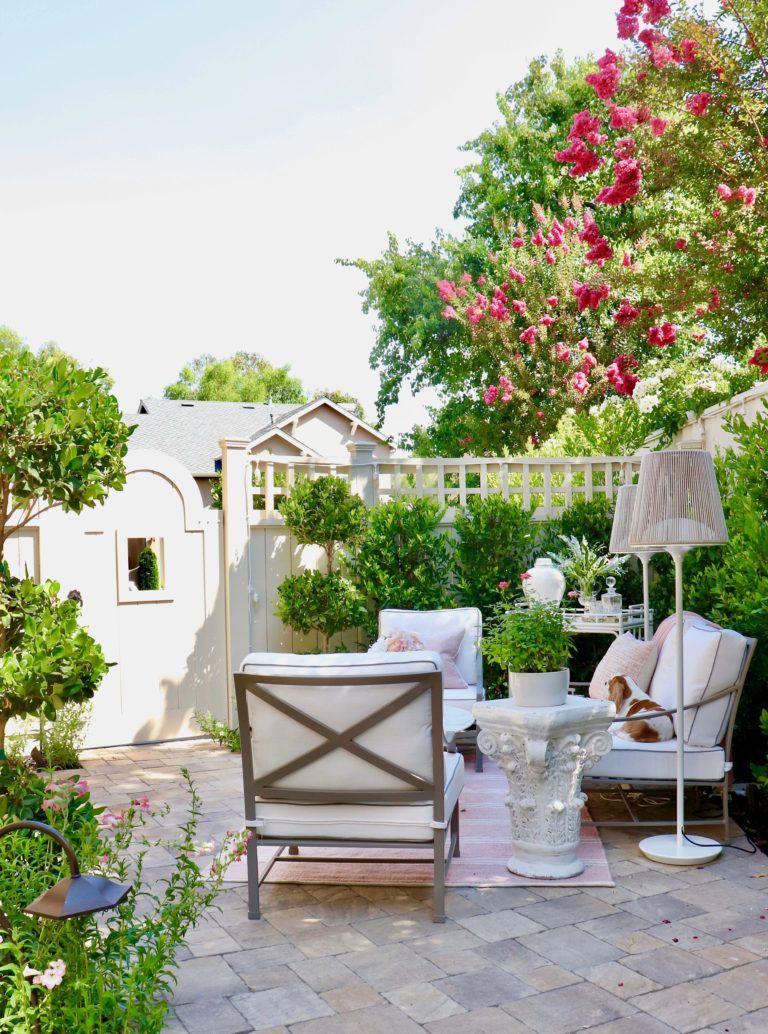 Teak Patio Furniture Enduring Luxury In Your Backyard Restoration Hardware Outdoor Furniture Rustic Outdoor Furniture Restoration Hardware Outdoor