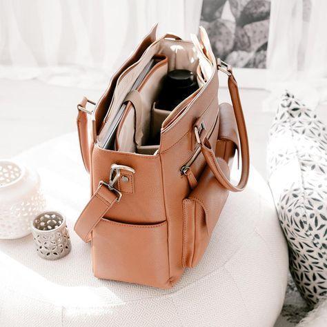 Avana Handbag #camerapurse