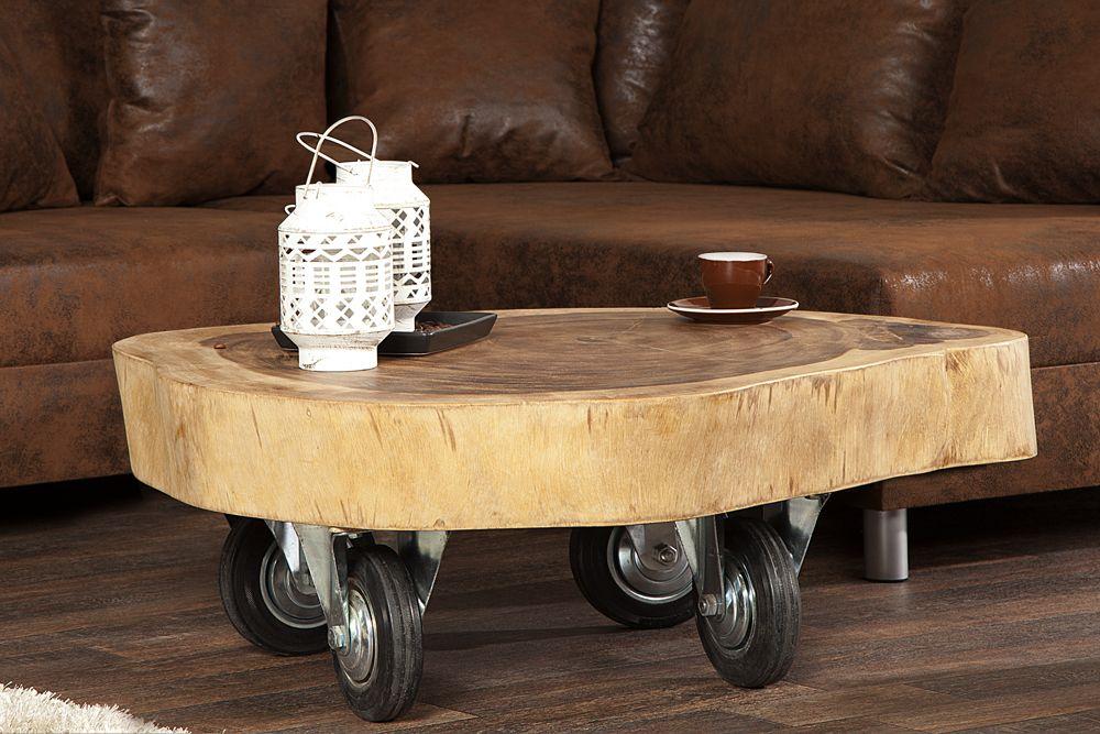 funktionalit t individualit t kombiniert mit einem faszinierenden nat rlichen charme so. Black Bedroom Furniture Sets. Home Design Ideas
