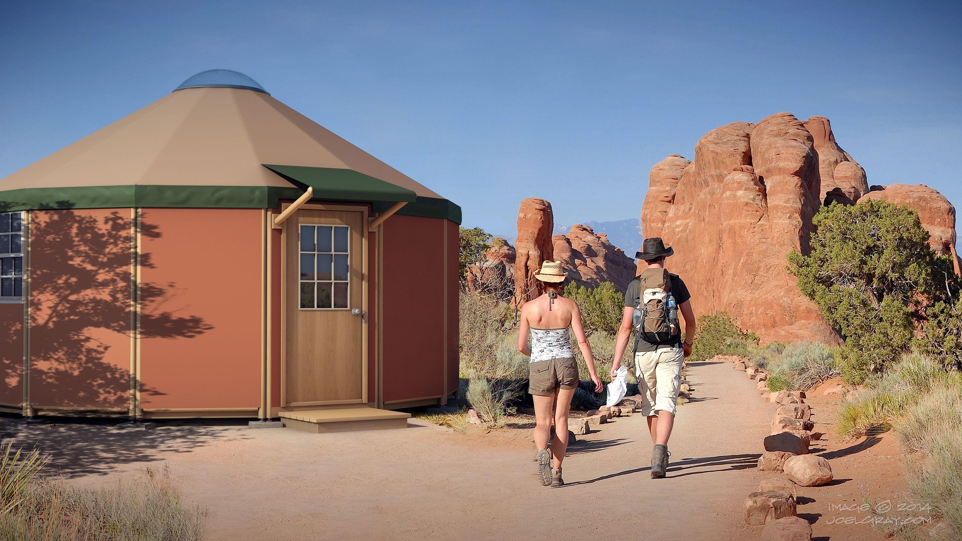 Account Suspended Yurt Small Prefab Homes Prefab Homes