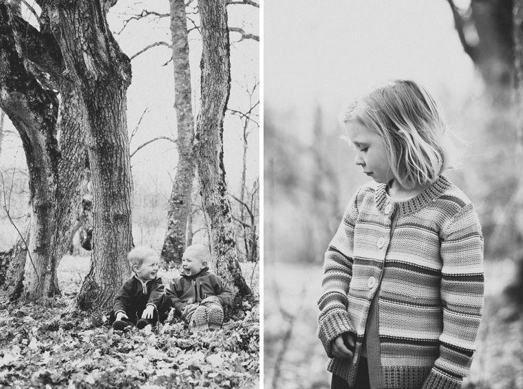 Blogg - Bröllopsfotograf i Västerås - Fotograf Elin Ivemo