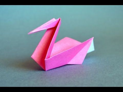 origami pelican instructions wwworigamifuncom
