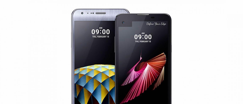 LG anuncia nova câmara e nova capa antes do Mobile World Congress - EExpoNews