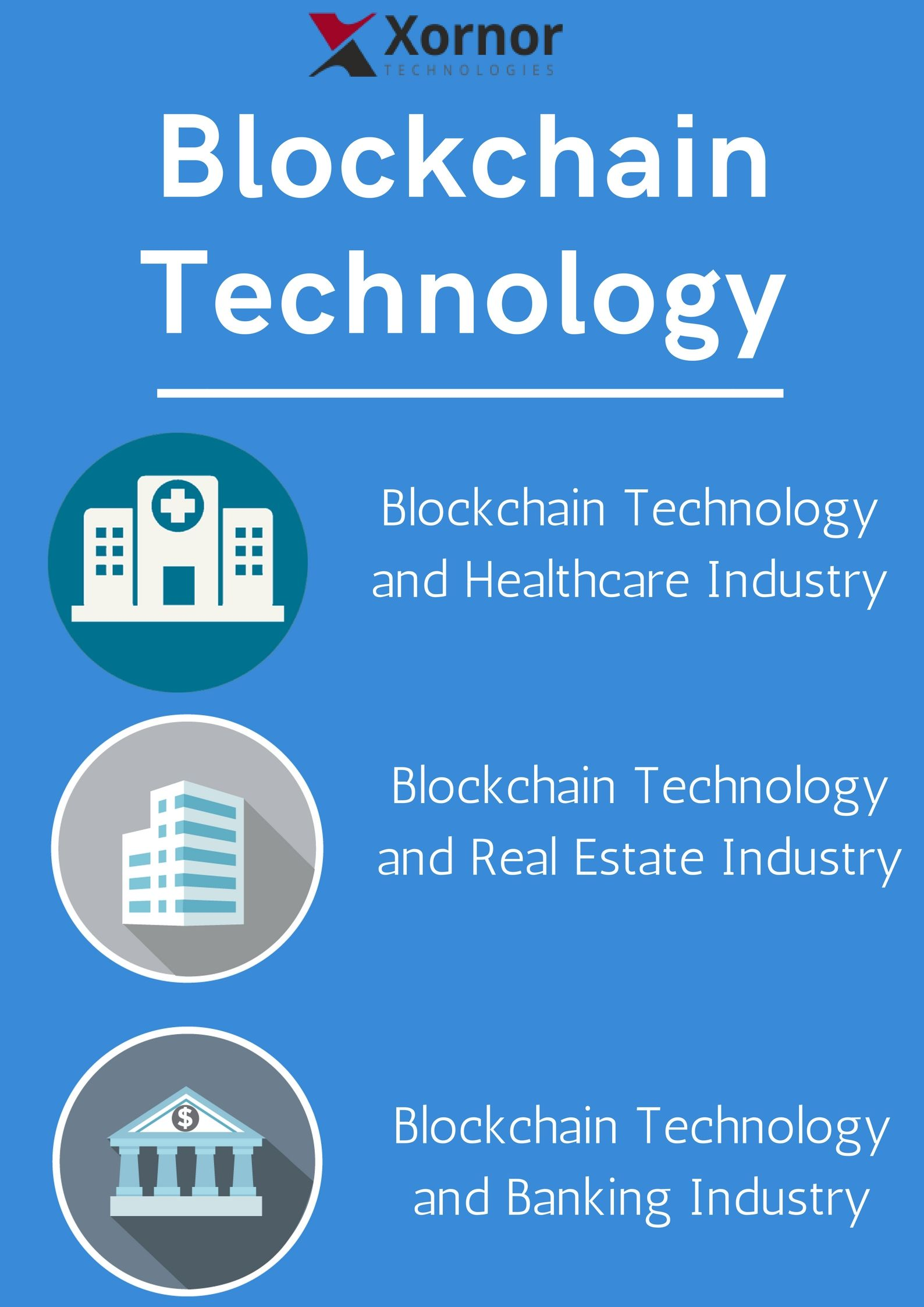 Blockchaintechnology Blockchain Cryptocurrency Bitcoin Healthcare Realestate Banking Technology Blockchain Technology Blockchain Technology