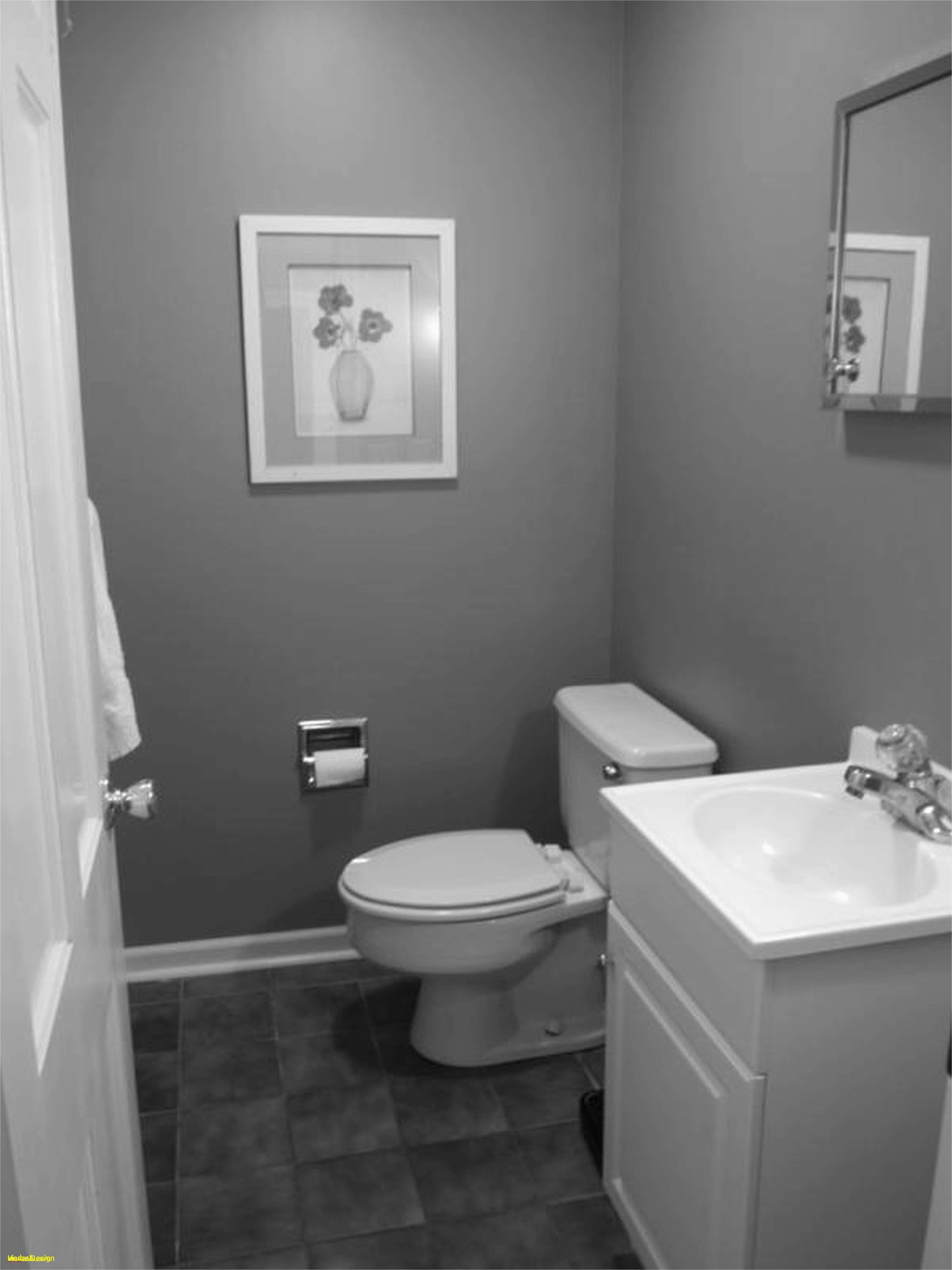 Bathroom Design High Wycombe