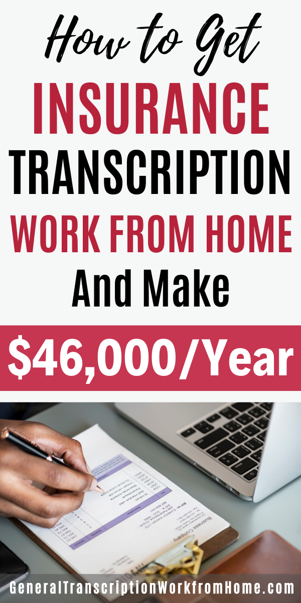 Pin On Transcription Jobs From Home