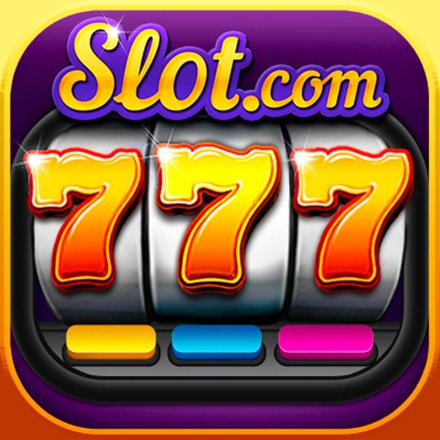 Slot Com Free