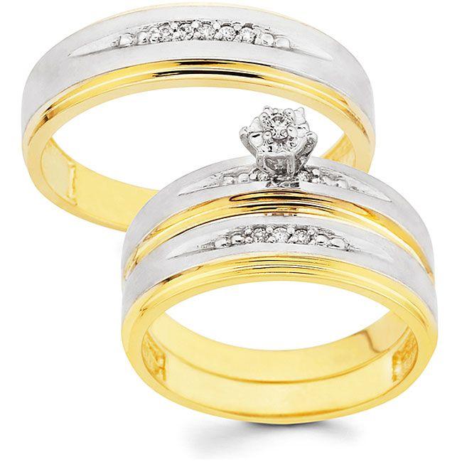 10k Gold Ring Price RingsCladdagh