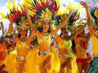 Carnaval De Barranquilla Traje Tipico Colombia Barranquilla Trajes Tipicos Colombianos
