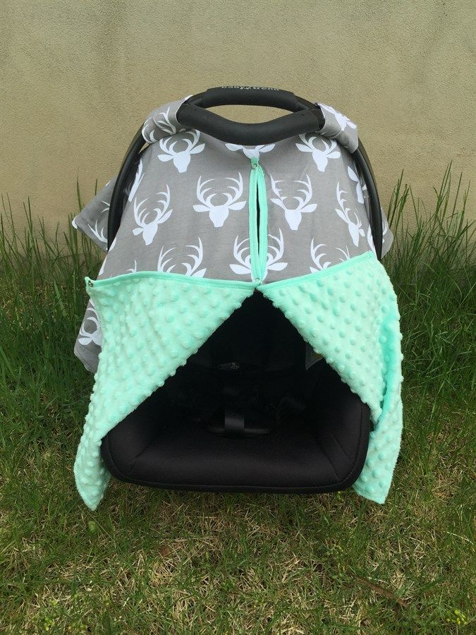 Car Seat Covers For Babies Patterns Sassy And Sweet Car Seat Canopies Baby Car Seats Car