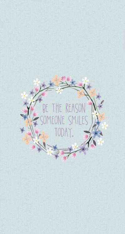 Pastel Pinterest Wallpaper Quotes