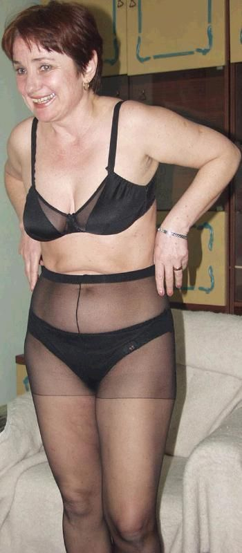 warwick cougar women Naughty women want to fuck  bogosse  older woman with younger man  cougars - women who love to fuck younger guys - duration:.