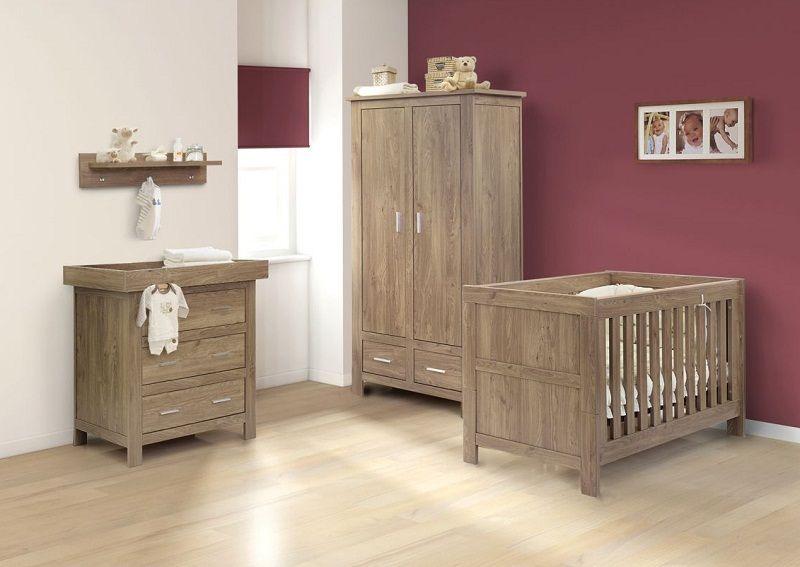 Modern Baby Furniture Sets Nursery