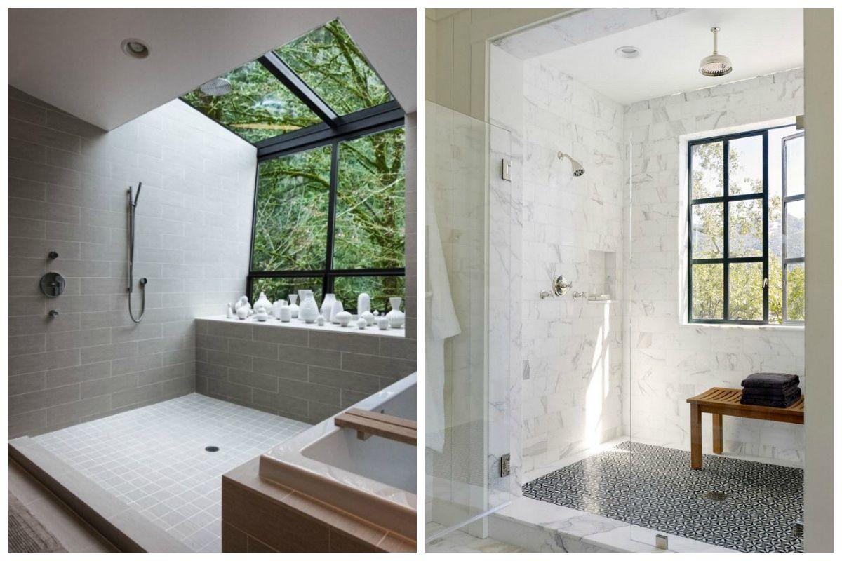 Stunning 6 Shower Cabin Design Ideas Shower Cabin Cabin Design Bathroom Shower Design