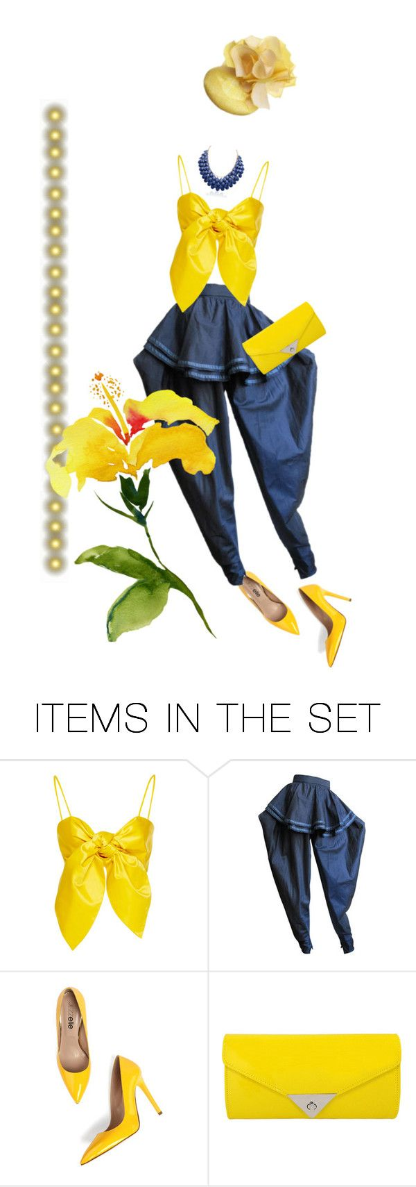 """""""Dance the Night Away"""" by elsiemarley22 ❤ liked on Polyvore featuring art"""