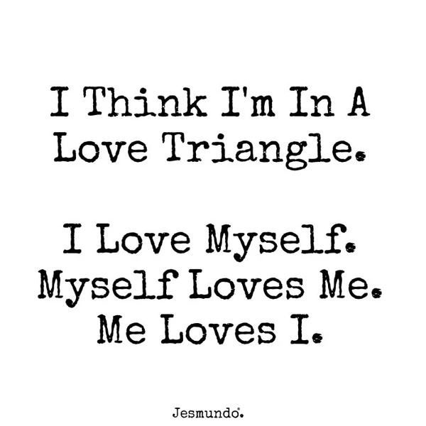 21 Sarcastic Quotes About Love Sarcastic Love Quotes Sarcastic Quotes Best Sarcastic Quotes