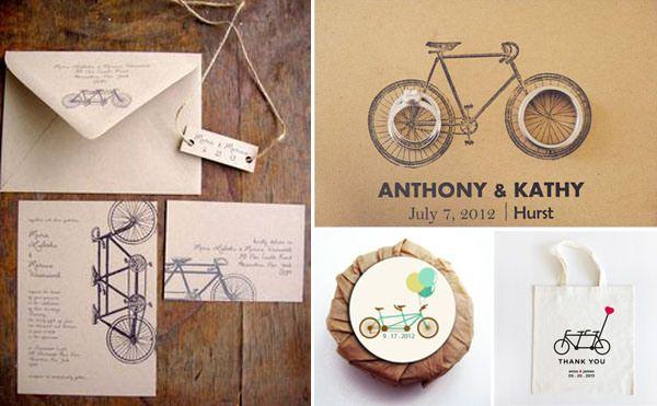 Partecipazioni Matrimonio Bicicletta.Matrimonio In Bicicletta Matrimonio Bici Matrimonio Bicicletta