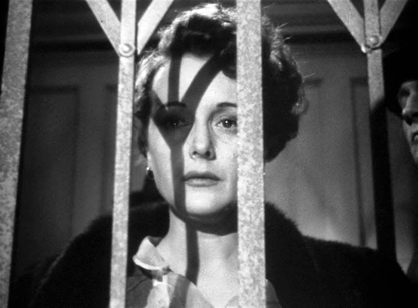 Image result for mary astor noir