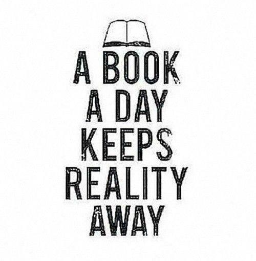 Ebook Friendly