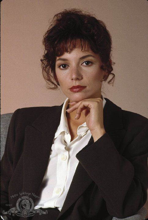 joanne whalley the wall