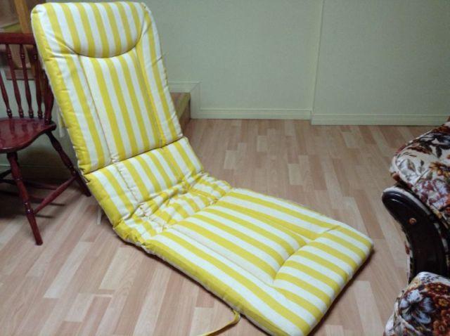 Salon Jardin 10 Places Alu Composite Table Extensible 10 Fauteuils Maelig Outdoor Furniture Outdoor Decor Furniture