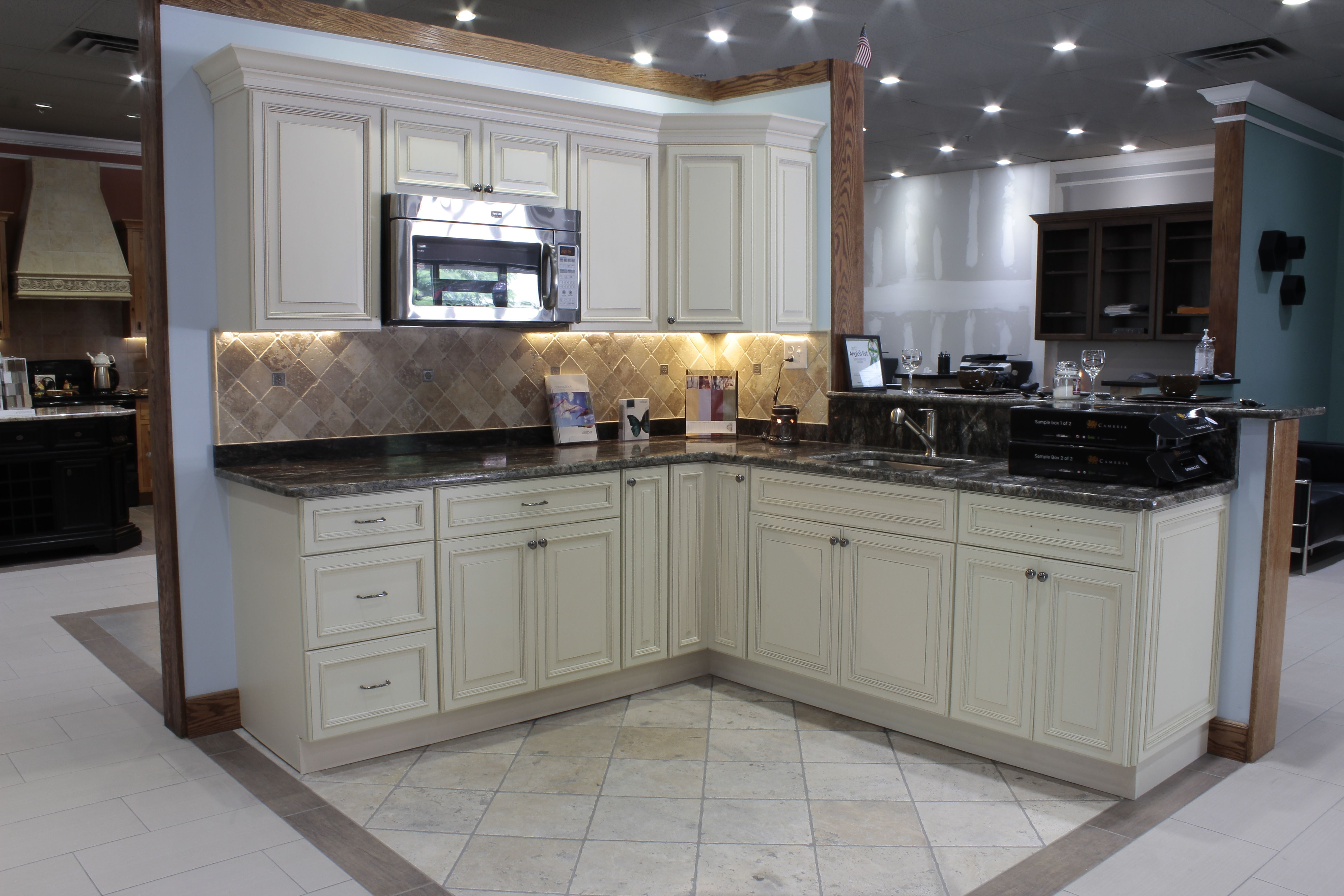 Best kitchen designs with builders warehouse inspiring cabinets home design pinterest for Builders warehouse kitchen designs