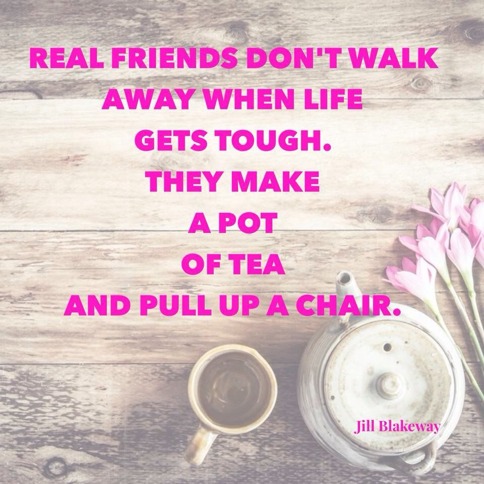 Quotes About Real Friendship Real Quotes About Friends  Best Quotes 2018