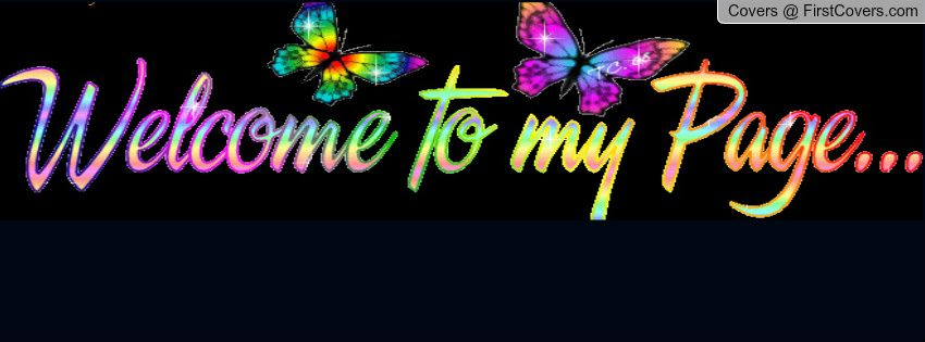 Pin by Jodi Ermlich on Scentsy Facebook cover photos