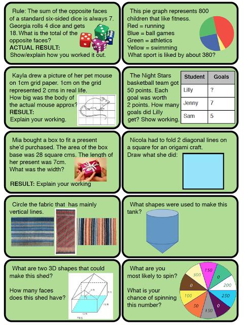 Maths Ideas Math Problem Solving Activities Math Problem Solving Consumer Math