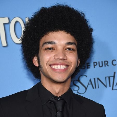 Justice Smith